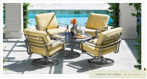 winston patio furniture goenoeng