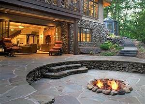 fire pit best of cheap outdoor fire pit ideas high With 3 brilliant fire pit ideas for your house