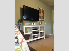 Threshold bookcase from target New tv stand wall Halcyon
