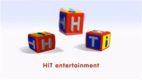 Arc Productions/wnet/hit Entertainment (2016)