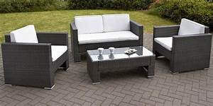 Amazoncouk garden furniture accessories garden for Garden furniture uk