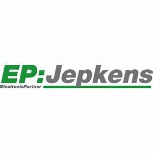 Ep Partner Angebote : ep jepkens in 41065 m nchengladbach ~ Eleganceandgraceweddings.com Haus und Dekorationen