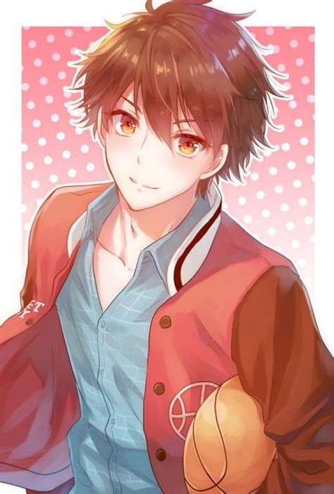 Anime Cute Boy Best 25 Anime Boys Ideas On Pinterest Manga Anime Hot