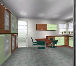 Küche 10 Qm : mankmill 4 73mx3 96m 18 73 qm geschlossene k che fotoalbum sonstiges bei ~ Indierocktalk.com Haus und Dekorationen