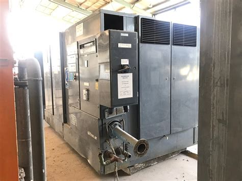 compressors atlas copco zr  air compressor  sale