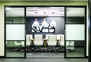 Office, Room, Dividers