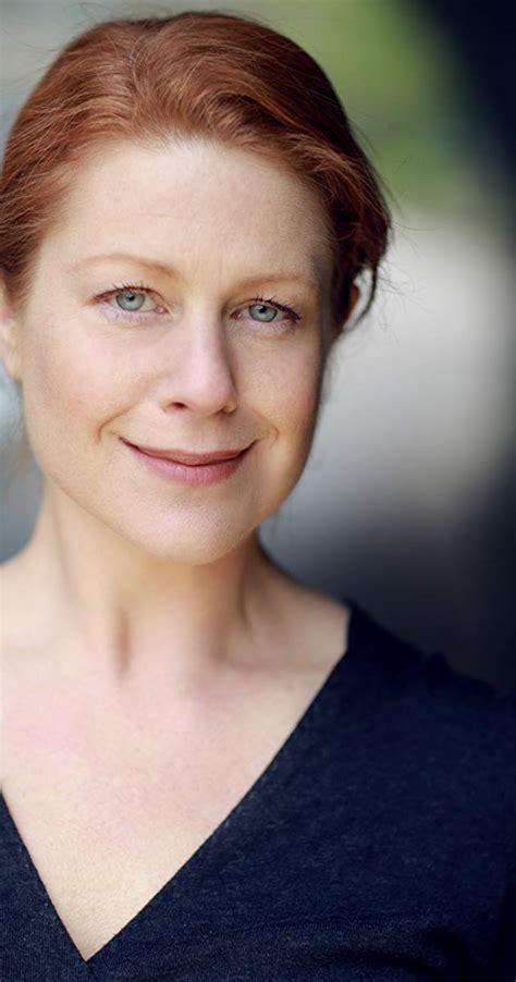 actress jane perry jane perry imdb