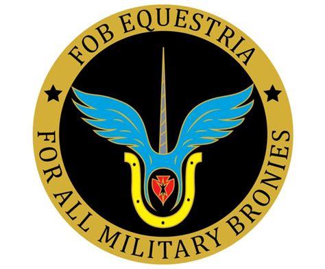 military bronies bing images brony sport team logos