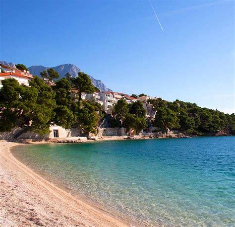 Best Croatia Croatia S Best Beaches Lonely Planet
