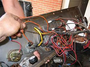 Jeep Cj7 Wiring Harness Diagram