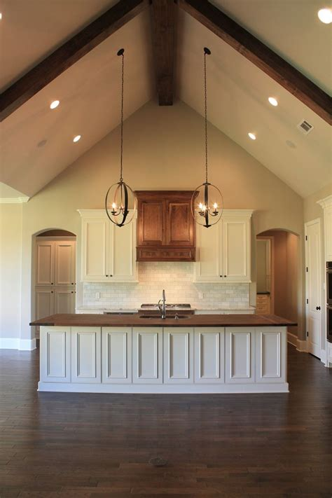lighting for kitchens ceilings 9 best vaulted ceiling lights images on 7040