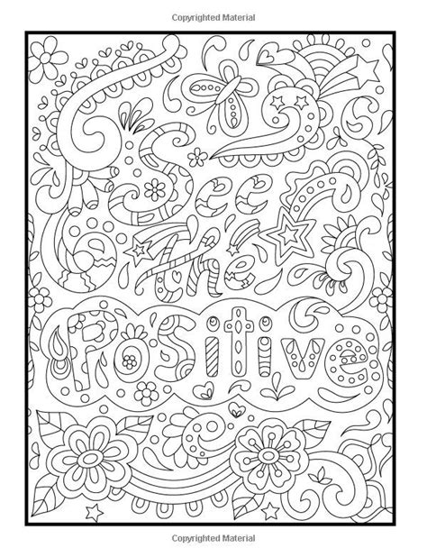 pin  busy  jennifer   love coloring coloring