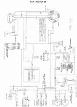 2005 Polaris Snowmobile Wiring Diagram