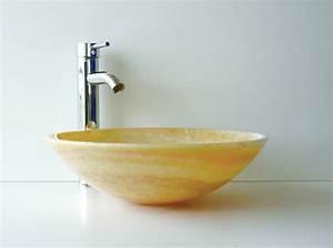 Was Heißt Waschbecken Auf Englisch : badezimmer englisch good wunderschan gemutliches design ikea badezimmer schrank ansprechend auf ~ Yasmunasinghe.com Haus und Dekorationen