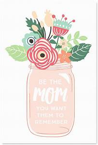 The Best Mothers Day Inspirational Quotes Images ...