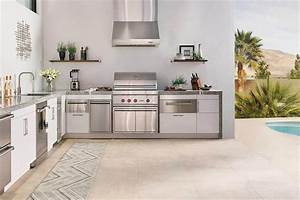 Tips, On, Choosing, Your, First, Outdoor, Cooking, Station