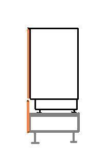 Ikea Küchenplaner Ikea by Hochschrank Geschirrsp 252 Ler Bestseller Shop F 252 R M 246 Bel Und