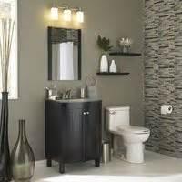 black vanity bathroom ideas gray walls black vanity glass tiles all lowes bathroom g bath ideas juxtapost