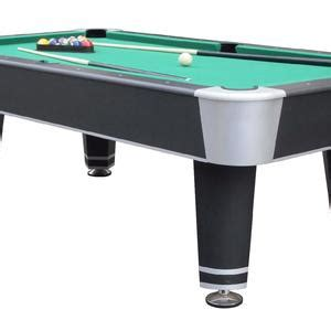 7 foot pool table reviews md sports belden 7 5 ft billiard table with bonus table