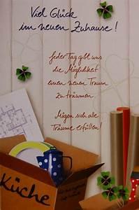 Neue Wohnung Geschenk : geschenke zum einzug ins neue haus geschenkideen zum einzug freebie handmade kultur geschenke ~ Markanthonyermac.com Haus und Dekorationen
