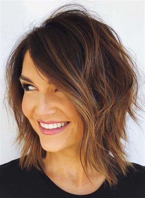 sensational short haircuts styles  women