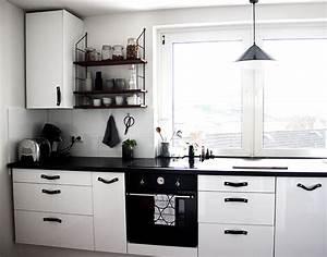 Oh What A Room : homestory interview mit karina von oh what a room designblog ~ Markanthonyermac.com Haus und Dekorationen