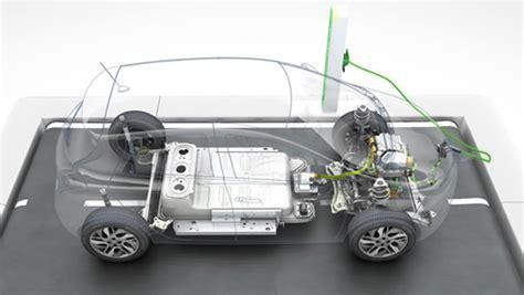 groupe si e auto auto elettrica con il retrofit il vecchio motore diesel o