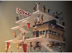 Cinta Vidal For Guzzo Club Barcelona « Arrested Motion