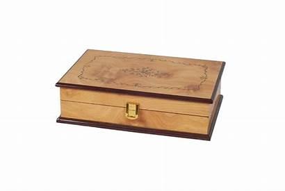 Wooden Box Gift Elegant China Yqh Professional