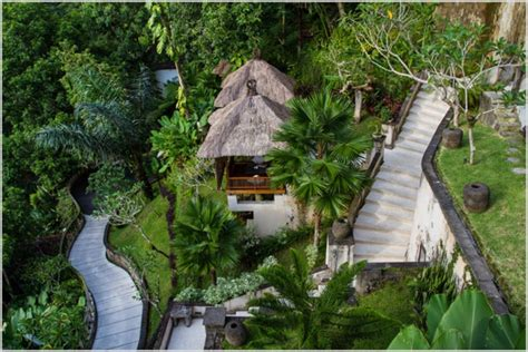 Balis Tropical Paradise Ubud Resort by 19 Rainforest Hotels In Bali Tucked Away In Lush Paradise