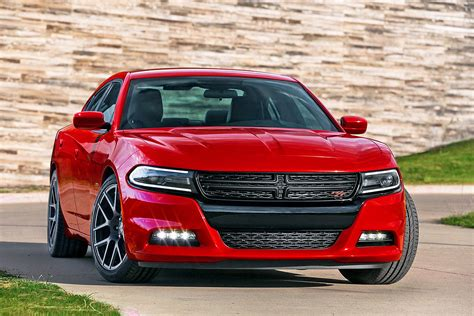 2015 Dodge Charger Srt Houston Tx.html   Autos Post