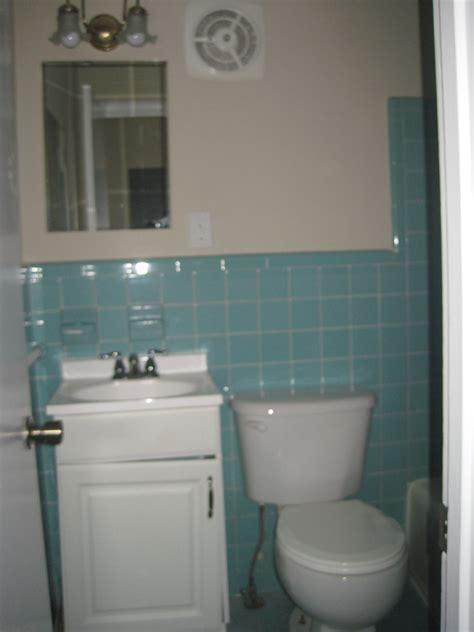 easy small bathroom design ideas simple small bathroom design ideas at home design ideas