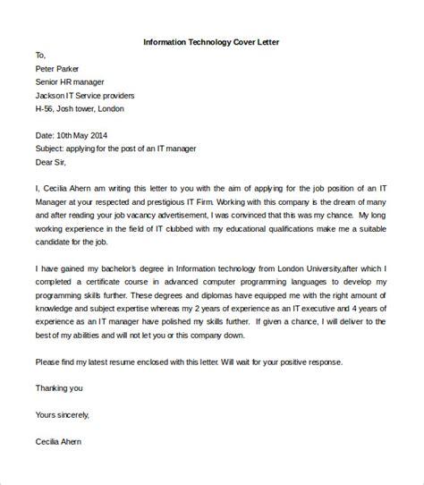 letter  complaint template task list templates