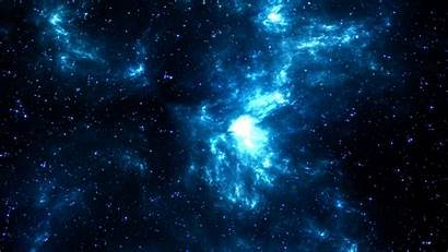 Galaxy Space Dark Wallpapers Shine Stars 1600
