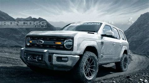 how much will the 2020 ford bronco cost how much will the 2020 ford bronco cost car price 2020