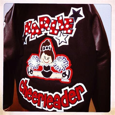 letter jacket patches letterman jacket letterman patches found on