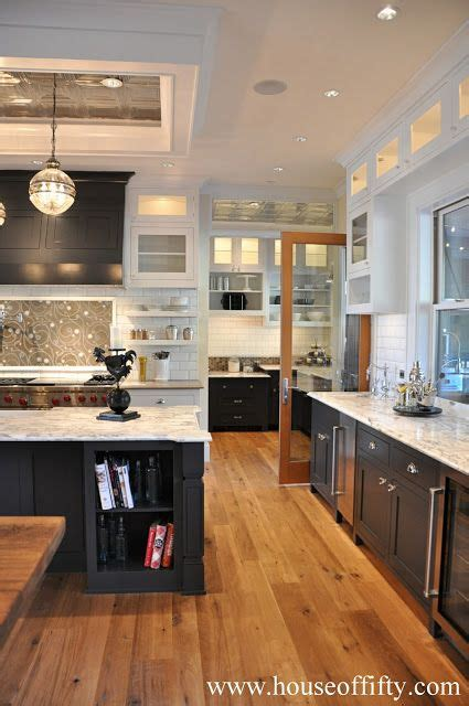 images of kitchen tile floors 66 best my cozy family house images on 7496
