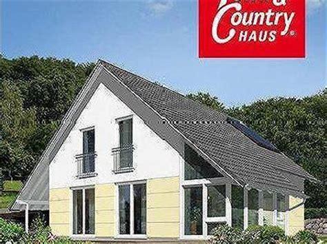 Garten Kaufen Rostock Markgrafenheide by Immobilien Zum Kauf In Mecklenburg Vorpommern