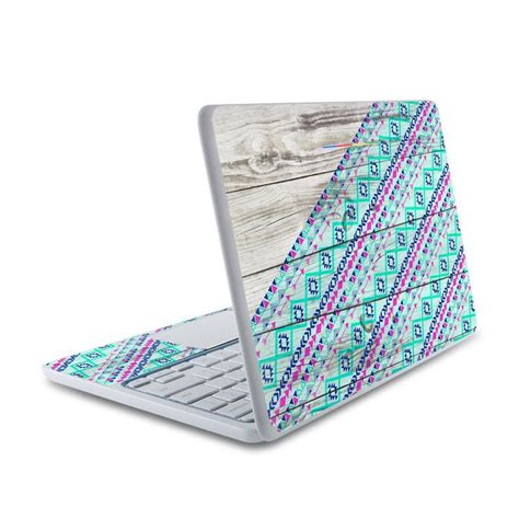 images  chromebook covers  pinterest
