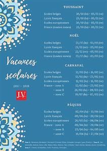 Vacances Aout 2018 : jv magazine jours f ri s et vacances scolaires enseignement belge et lyc e fran ais ~ Medecine-chirurgie-esthetiques.com Avis de Voitures