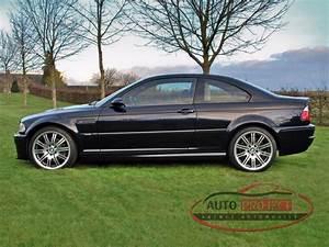 Bmw Serie 3 Cabriolet Occasion : bmw serie 3 e46 coupe m3 343 voiture d 39 occasion ~ Gottalentnigeria.com Avis de Voitures