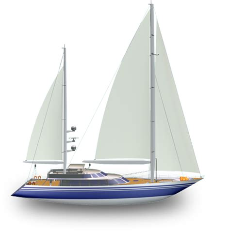 Boat Shipping Costs Nz by Marine