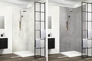 Silikon Entfernen Dusche : duschwanne entfernen top offene dusche vermeiden with duschwanne entfernen great silikon ~ Orissabook.com Haus und Dekorationen