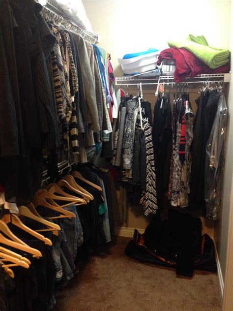 The Closet Shop by Shop Your Closet The Spirited Thrifter