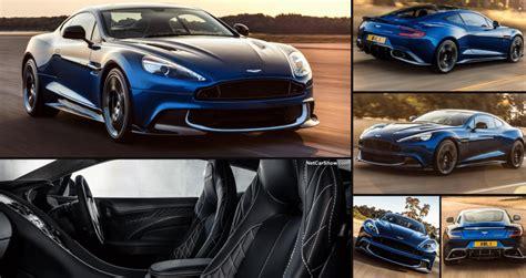 Gambar Mobil Gambar Mobilaston Martin Vantage by Mobil Sport Aston Martin