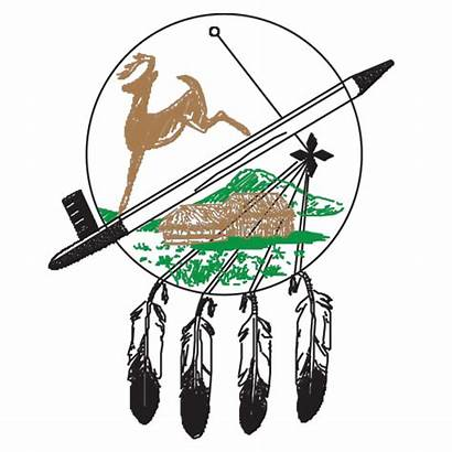 Tribal Kickapoo Human Resources Operations Receiving Warehouse