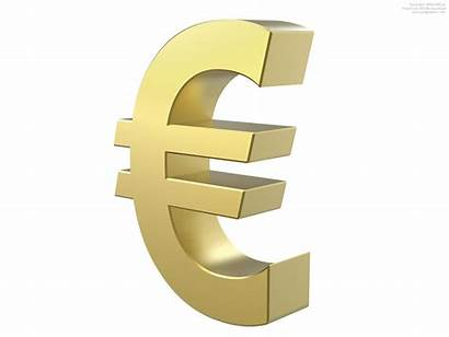 Euro Symbol Psdgraphics Gold 1024 1280