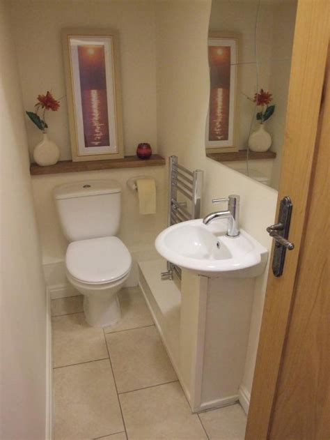 Downstairs Bathroom Ideas by Downstairs Toilet Ideas Search Ideas For The