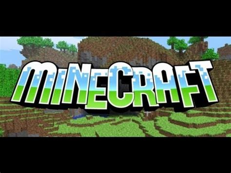 minecraft 1.4 5 baixar mojango