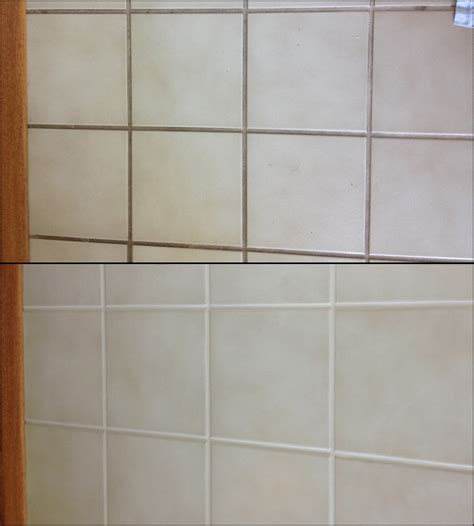 seal systems tile grout brick